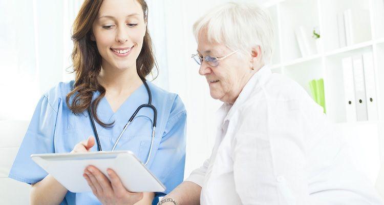 Patient education: Glomerular disease